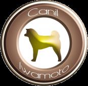 Canil Iwamoto